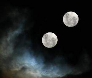 новая, Луна, Земля, вторая, небе, искусственный, спутник, экономия, понимаю, бюджет, монтажом, оборудования, сегодня