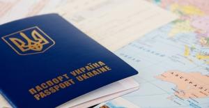 украина, днр, лнр, казанский, паспорт, скандал, общество