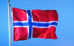 Норвегия, санкция России, РФ, общество, политика