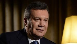 янукович, политика, общество, происшествия, донбасс, восток украины, федерализация