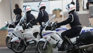 газета Charlie Hebdo, париж ,происшествие, общество ,криминал, расстрел, франция, полиция франции, Вильфранш-сюр-Сон, взрыв
