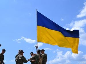 Крым, возврат, суд, Гаага, Крым, референдум, политика, аннексия