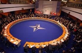НАТО, Альянс, Черное море, юбилей, Украина, Россия, Грузия, новости, The Times