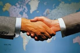 канада, узбекистан, свободная торговля