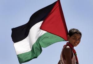 палестина, израиль, оон, великобритания