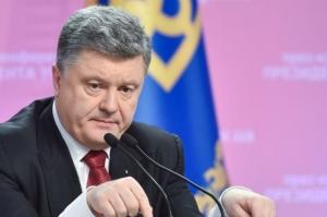 порошенко, украина, испания, минские переговоры, краматорск, донбасс, восток украины