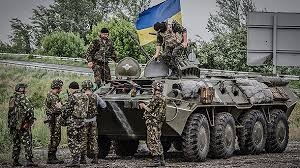 Нацгвардия, захоронение, АТО, Донецк, убийство, обнаружили