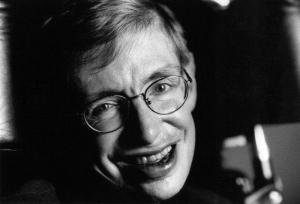 новости Великобритании, космос, физика, наука, умер, Стивен Хокинг, умер ученый, квантовая космология