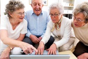 пенсия, украина, онлайн, документы