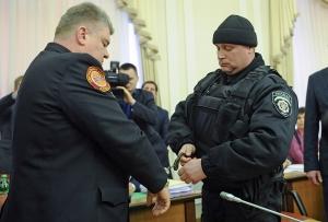 Бочковский, криминал, происшествия, залог, Украина, МВД, СИЗО, политика, арест