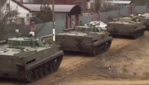 армия россии, террористы, танки, ростовская область, донбасс, лнр, днр, ато, россия, новости украины