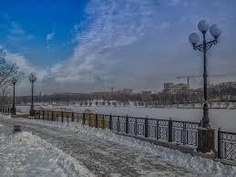 донецк, днр, восток украины, происшествия. армия украины, общество, донбасс, восток украины