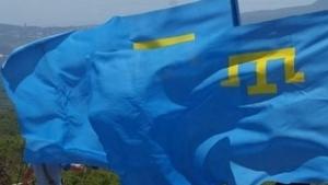 Межлис крымскотатарского народа, нарушение прав человека в Крыму, аннексированный Крым
