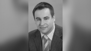 погиб чиновник российского минздрава, Ланской, новости России,  происшествия