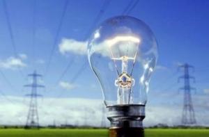 Дмитрий Полонский, электроэнергия, крым ,киев, украина, политика, общество