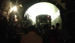 москва, метро москвы, авария в метро, происшествия, жертвы аварии в метро, новости россии