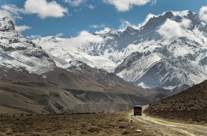 непал, альпинисты, погибшие