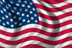 Политика, ВМС США, ВМС РФ, крылатая ракета Калибр, военно-морские доктрины РФ и США