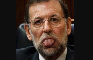 каталония, новости каталонии, референдум каталония, испания, референдум в каталонии, новости каталония, премьер-министр испании, марьяно рахой, рахой