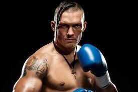 усик, бой, бокс, Денни Вентер, WBO, чемпион, видео боя все раунды