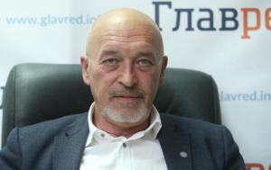 Украина, политика, Россия, зеленский, путин, переговоры, донбасс, встреча