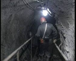 Макеевка, Донецк, ДНР ,шахта, заблокированы