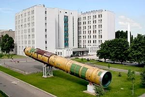 Россия, Украина, США, самолеты, двигатели, ракеты, сотрудничество, Боинг