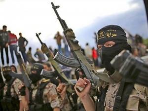 террорист, состоялись, поражение, касательно, спецслужбы, Интерпола, Киев, отказался, факт, генпрокуратура