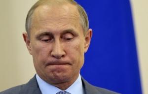 путин, компромат на путина, общество, политика, россия