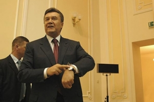 Украина, долг Януковича, политика, общество, экономика, Россия, Кабмин, иск, суд