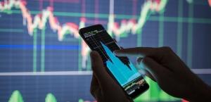 индекс фондового рынка украины, экономика украины, украина, мировые показатели, сми