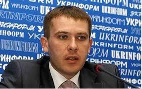 снбо, кабинет министров, верховная рада, политика, общество, новости украины