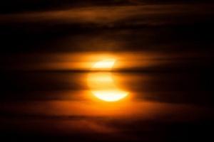 солнечное затмение, украина, общество, происшествия