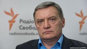 АТО, конфликт, Донбасс, Восток, Грымчак, финансирование, ОРДЛО, оккупация