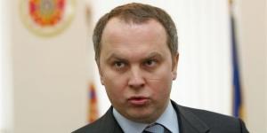оппозиционный блок, шуфрич, политика, люстрация, новости украины