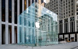 iOS 8, iphone, техника, apple, экономика, общество