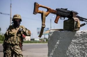 новости Украины, Россия, Донецк, Луганск, ДНР, ЛНР, АТО, переговоры, Кучма, Грызлов