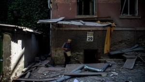 луганск, общество, юго-восток украины, происшествия, донбасс, новости украины