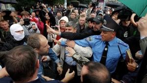 киев, митинг матерей военных, ато, армия украины, нацгвардия, вс украины, юго-восток украины, донбасс, общество, происшествие