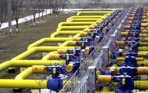 хранилища, Украина, газ, расходы, экономика, общество