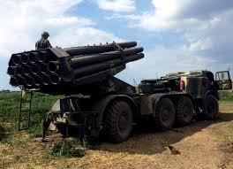 Донбасс, Мариуполь ,ДНР, танки, украинская армия