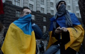 одесса, украина, новости, 2 мая, политика