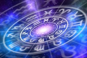 джуна, гороскоп, знаки зодиака, предсказание, судьба