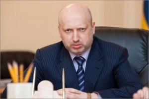 александр турчинов, новости, снбо, армия украина, ракеты, украинские предприятия, украина