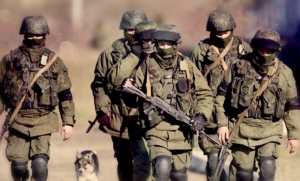 """Минобороны России, ЧВК """"Вангер"""", Сирия , гибель российских военных, военные действия на Донбассе ,"""
