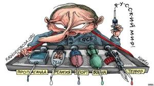 украина, крым, всу, сбу, аннексия, политика, приколы, фейк, вербовка, россия, фсб, ложь, пропаганда