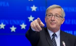 еврокомиссия, евросоюз, президент, прибытие
