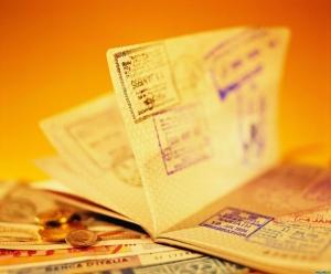 индия, украина, электронные визы