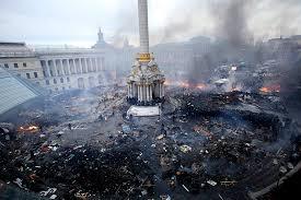 Прокурор, майдан, убийство, сила, Янукович, телефоны