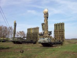 АТО, восток Украины, Донбасс, Россия, армия, оружие, ВСУ